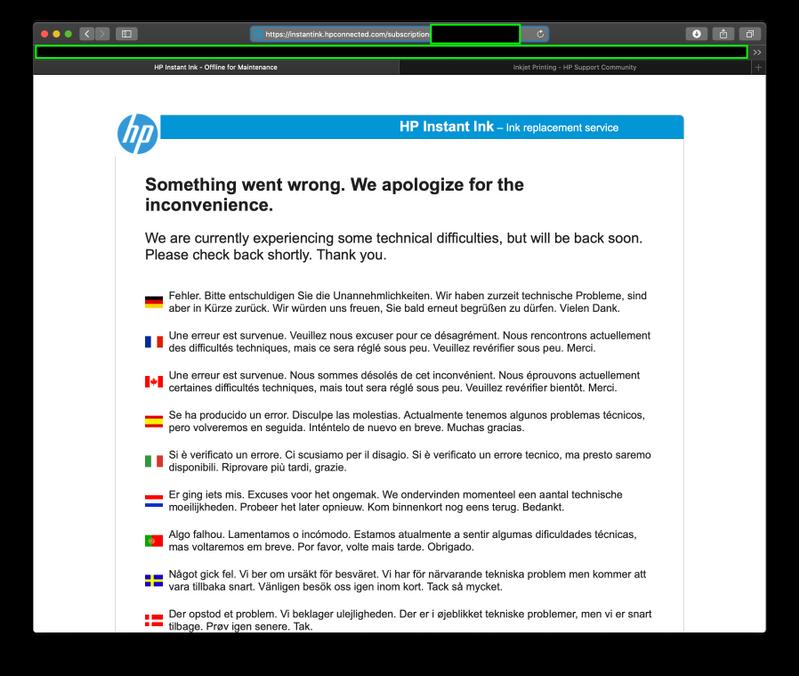 Screenshot 2020-04-09 at 17.16.11.png