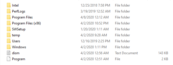 Program Files.png
