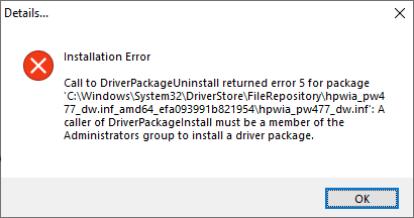 DriverPackageUninstallError5.png