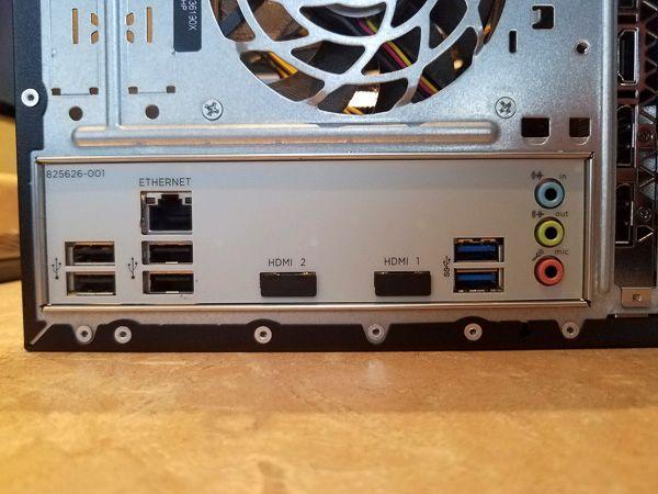 HP 870-137c_Sound Card 3.jpg