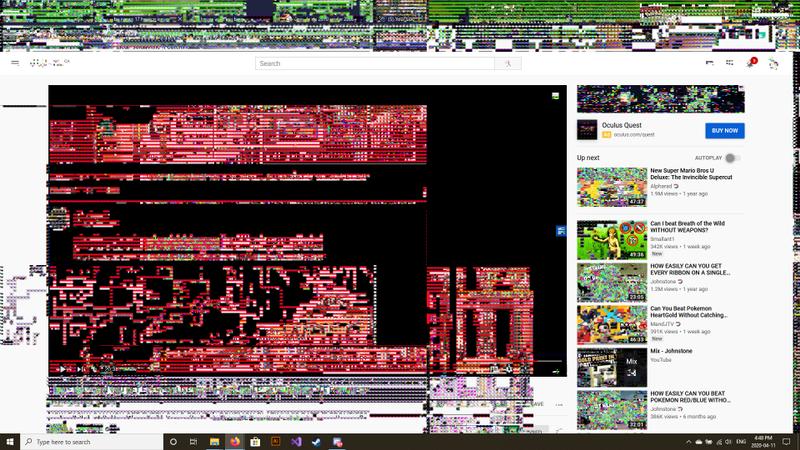 Desktop Screenshot 2020.04.11 - 16.48.21.24.png