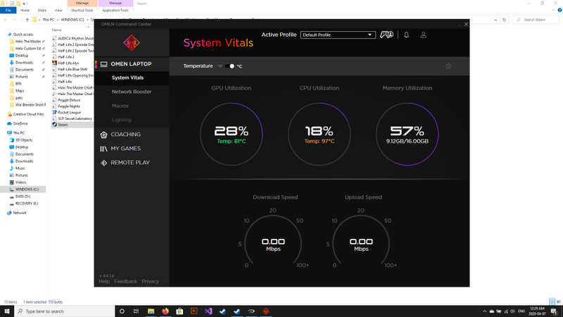 Desktop Screenshot 2020.04.07 - 00.29.32.02.png