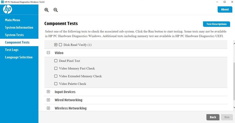 Video component test.jpg