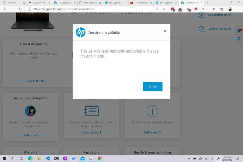 HP-OpenCase-NotWorking(4-16).jpg