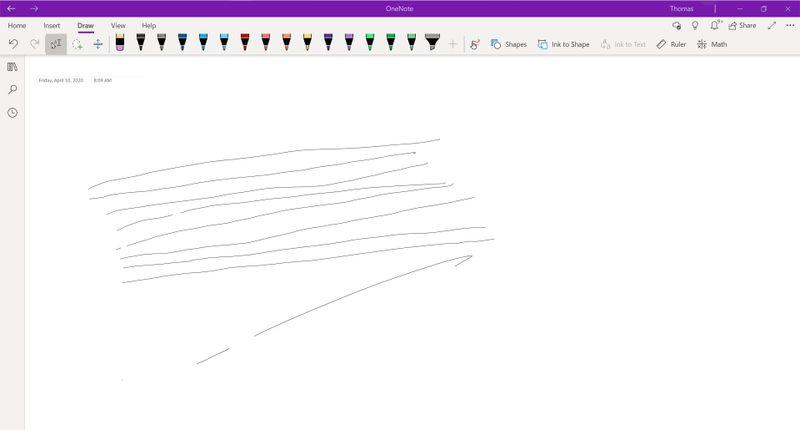 Active Pen line scipping.jpg