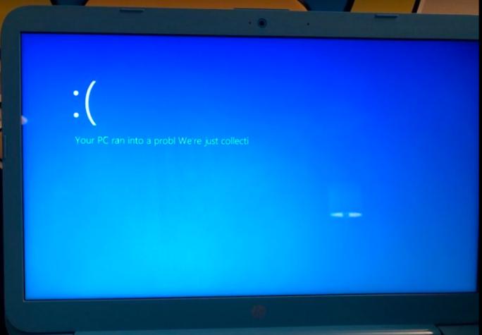 PC Error.PNG