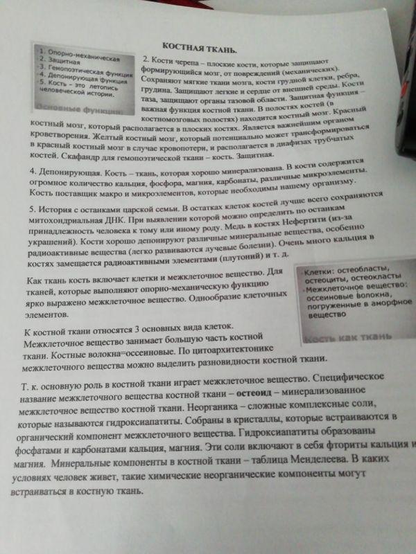 yedVZO438RQ.jpg