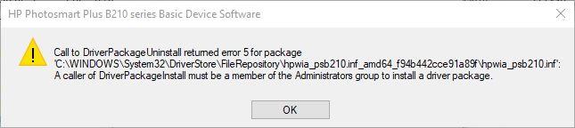 2020-04-25 09_57_09-HP Photosmart Plus B210 series Basic Device Software.jpg