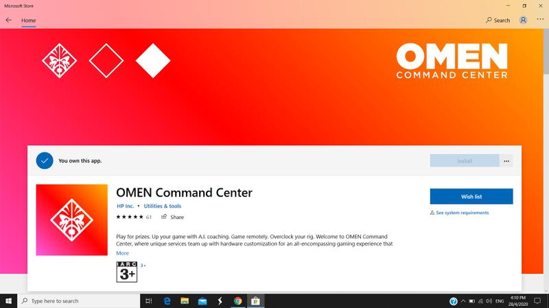 omen command center.png