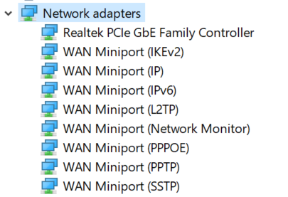 Network Adapter- after sleep.PNG