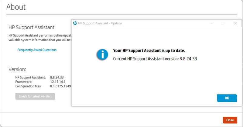 2020-04-29 20_49_06-HP Support Assistant.jpg