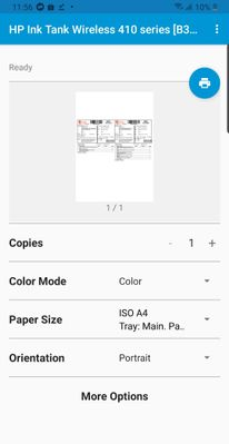SmartSelect_20200430-115658_HP Print Service Plugin.jpg