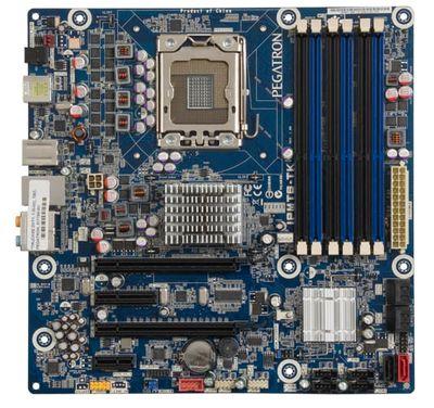 905E6886-375C-43B0-8F5A-D4C8016326E0.jpeg