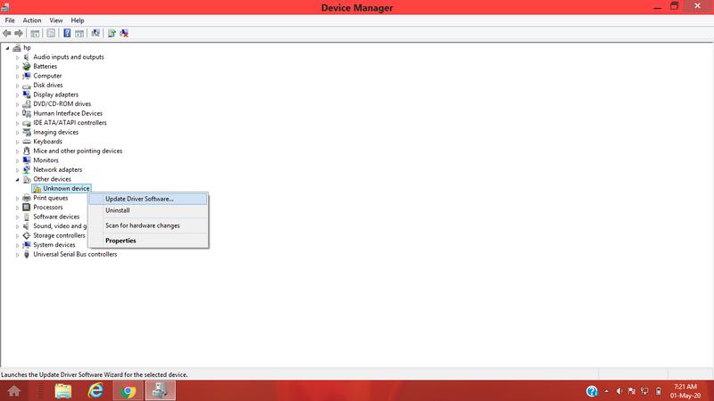 Screenshot (128).png