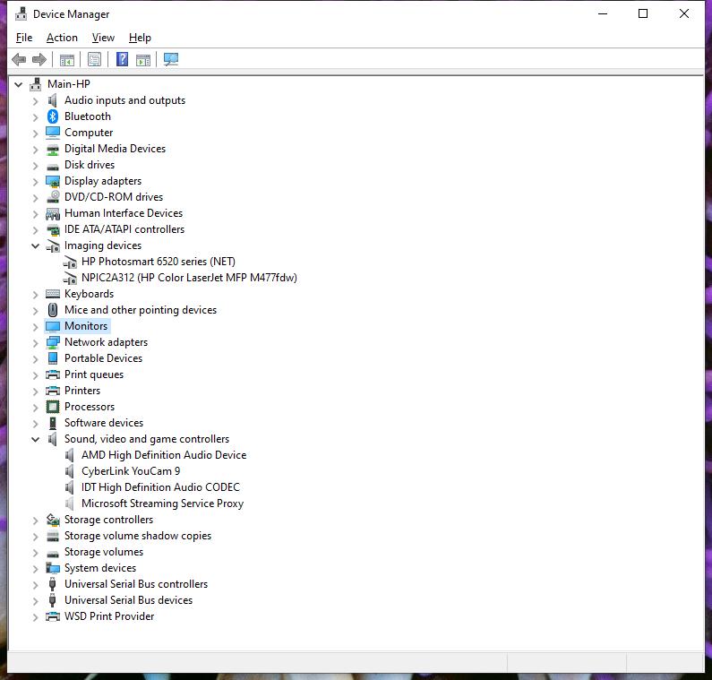 Screenshot 2020-05-01 09.16.16.png