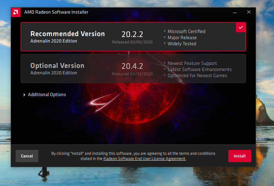 Amd A8 7410 Apu With Amd Radeon R5 M330 Graphics Hp Support Community 7576564