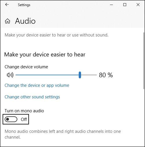 mono audio control panel.jpg