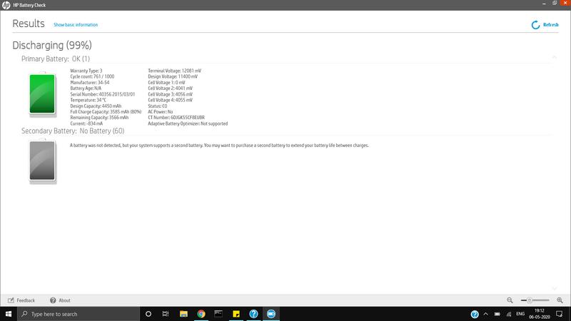 Screenshot (125).png