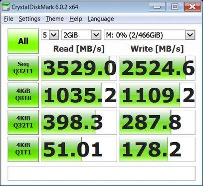 Samsung 970 EVO_ Crystaldiskmark_12.25.18.jpg