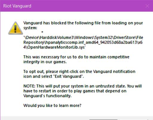 Riot Vanguard 07_05_2020 19_00_31.png
