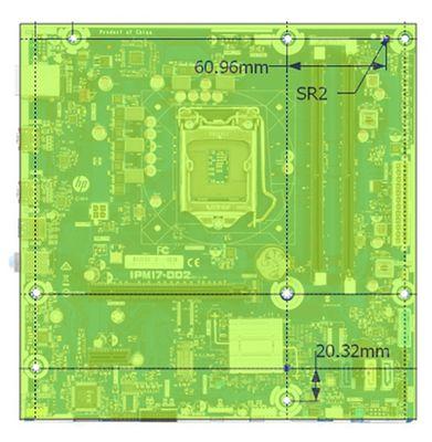 Standoffs for HP Odense2-k motherboard.jpg