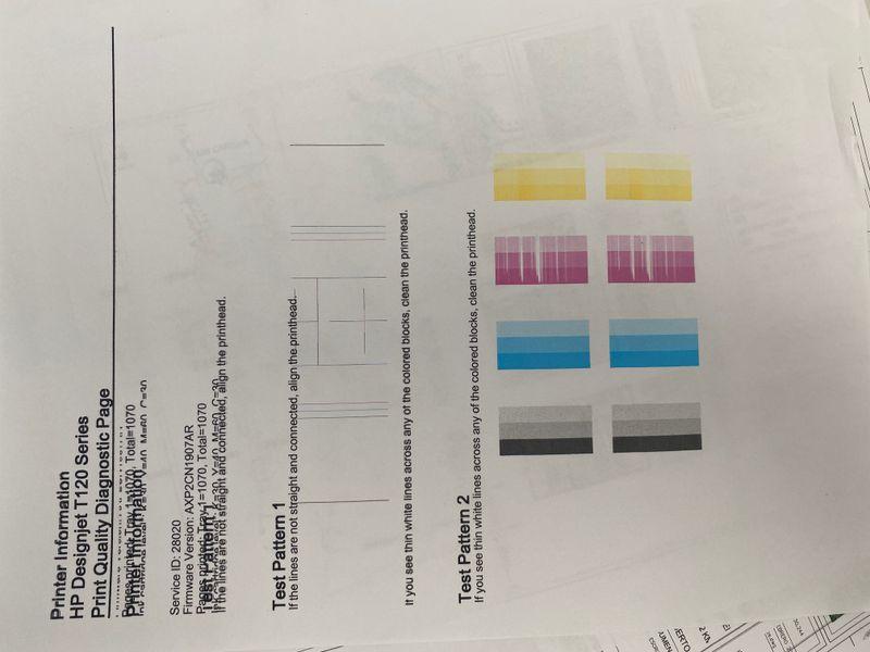 printer info.jpg
