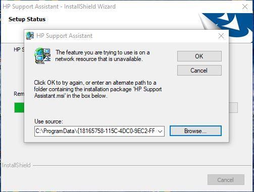 HP SuppAss Err 01.JPG