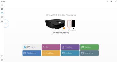HP Smart 22_05_2020 10_21_19.png