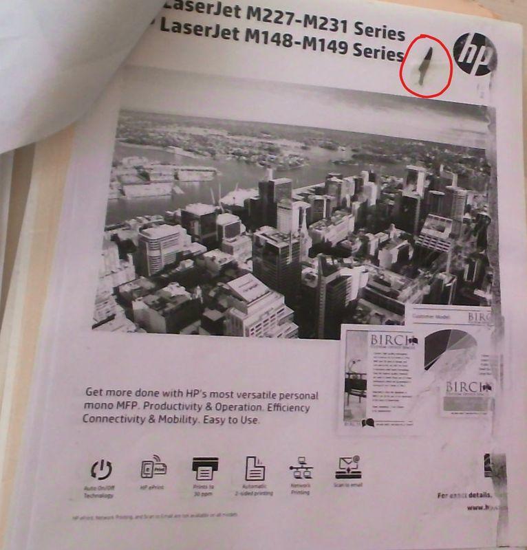 HP_issues.jpg