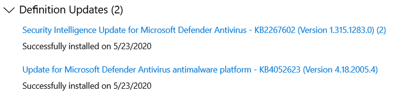 defender definition updates.PNG