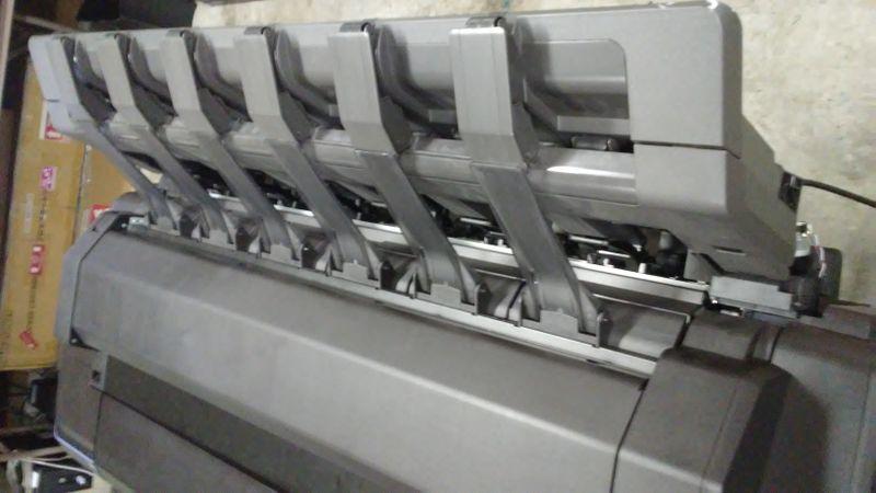 t2500.jpg