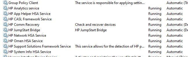 HP services.JPG