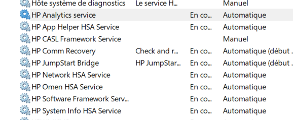Services hp.PNG