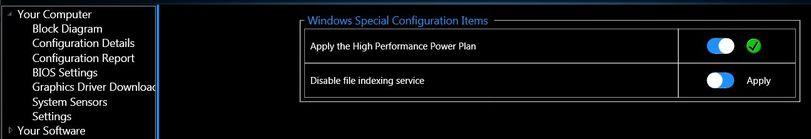 BIOS Performance.JPG
