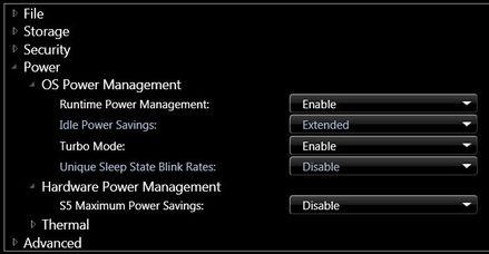BIOS Power.JPG