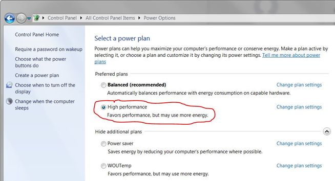 Windows Power Plan.JPG