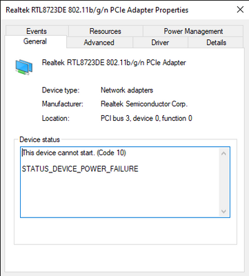 Realtek RTL8723DE 802.11b_g_n PCIe Adapter Properties 30-05-2020 03_07_12 PM.png