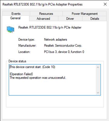 Realtek RTL8723DE 802.11b_g_n PCIe Adapter Properties 30-05-2020 03_12_52 PM.png