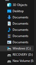 system folder.png