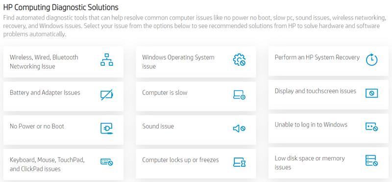 HP Computing Diagnostic Solutions.png
