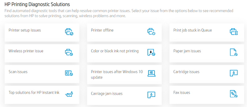 HP Printing Diagnostic Solutions.png