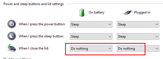 do nothingx.png