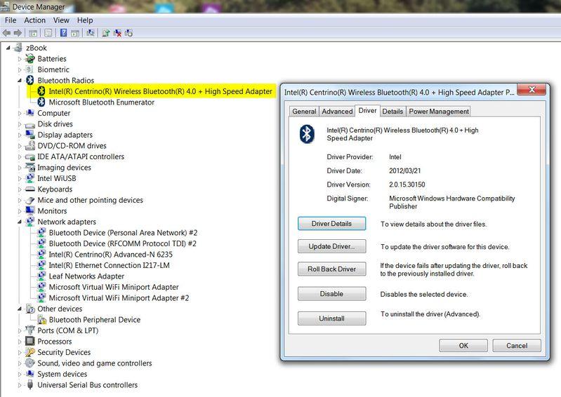Bluetooth_2.jpg