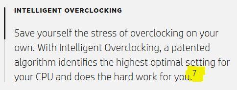 intelligetn overclocking.JPG