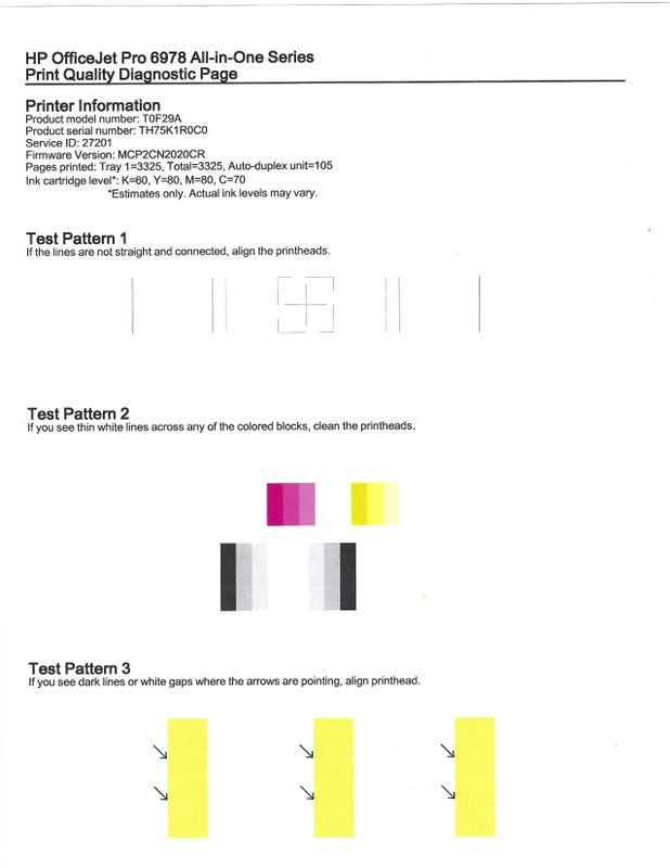 6978 print quality diagnostic page.jpg
