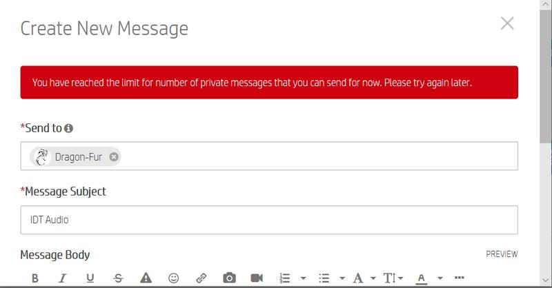 Message limit.PNG