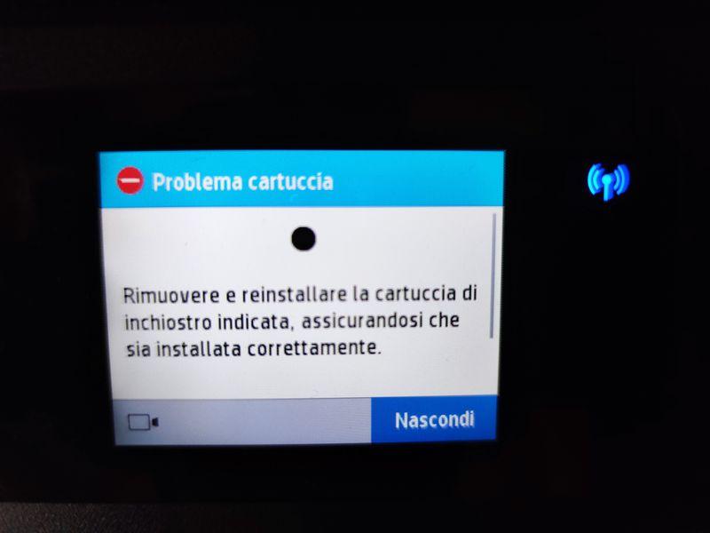 error 2.jpg