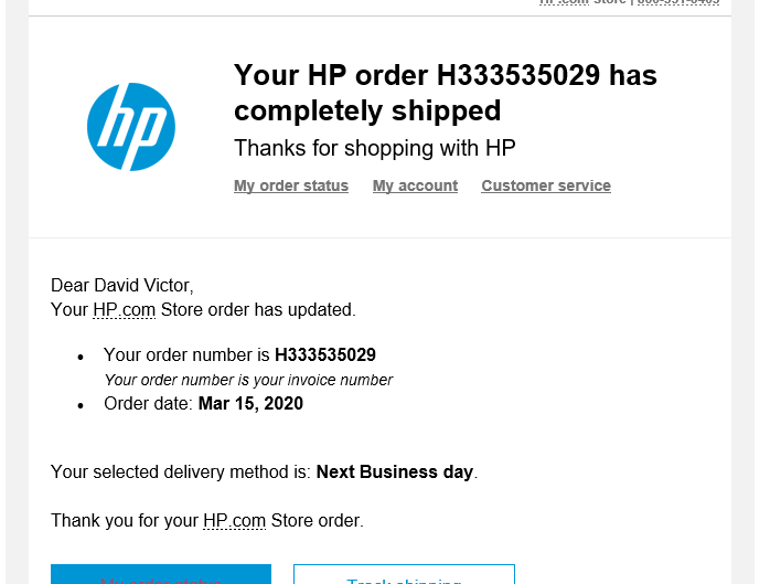 Hp Care Pack proof of Purchase.png