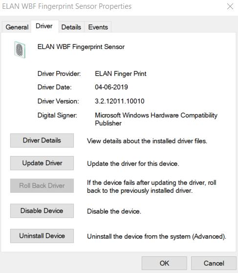 ELAN fingerprint issue1.png