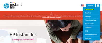 HP InstantInk 1.PNG